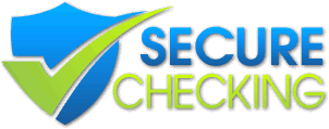 SecureChecking.com